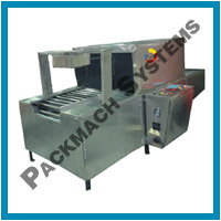 PACKMACH SYSTEMS